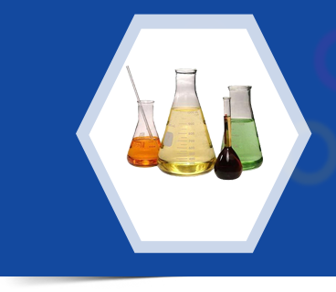 Hydrofluosilicic Acid Supplier